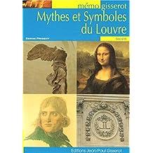 Mythes et symboles du Louvre - MEMO