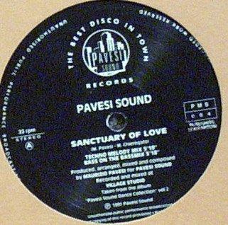 sanctuary-of-love-pavesi-sound-12