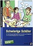 ISBN 3403202402