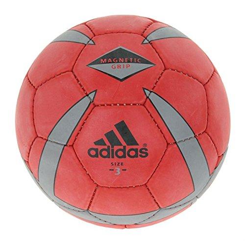 Adidas Magnetic - Balón de Balonmano