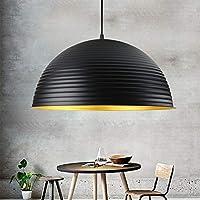 Lampadari A Cupola Moderni.Lampadari A Cupola Moderni Casa E Cucina Amazon It