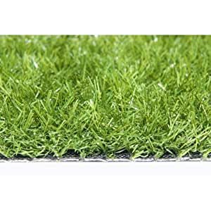 WEMBLEY Gazon synthétique 1m x 3m