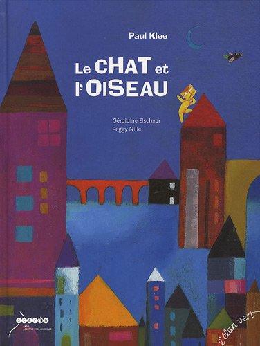 """<a href=""""/node/9577"""">Le chat et l'oiseau</a>"""