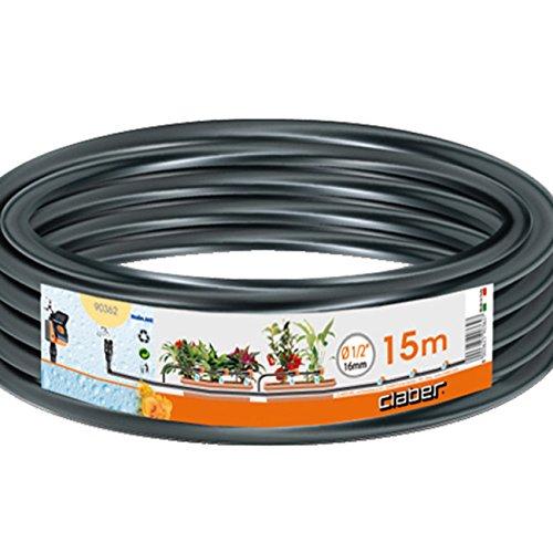 Tubo collettore 1/2 m.15 MICRO 90362 CLABER [CLABER ]