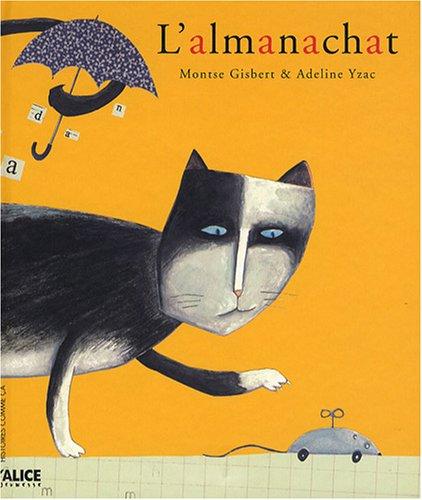 L'Almanachat
