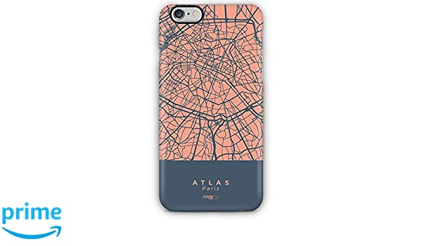 cover iphone 6s coverstore