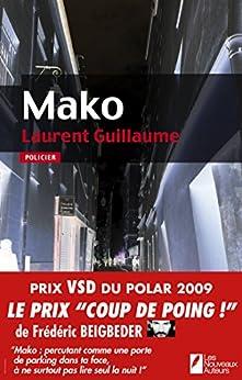 Mako (HORCOL)