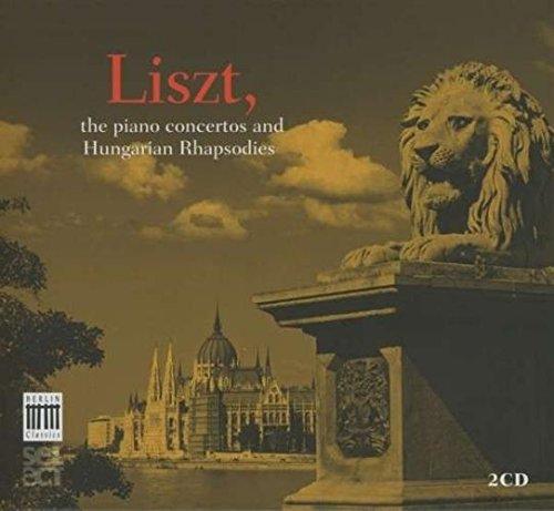 concertos-pour-piano-et-rhapsodies-hongroises