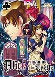Alice au royaume de Trèfle T06 (06)