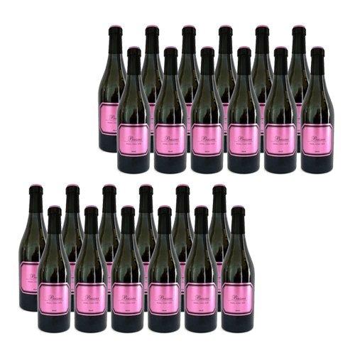 bassus-dulce-500ml-vino-rosato-24-bottiglie