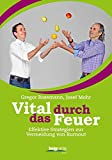 Expert Marketplace - Gregor Rossmann Media 3708806255