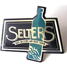 Baumarkt Selters amazon de selters