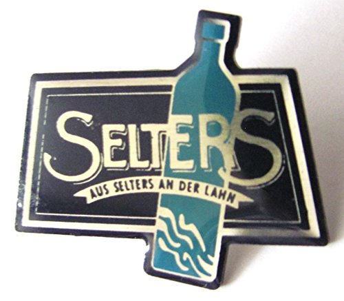 selters-aus-selters-an-der-lahn-pin-26-x-22-mm