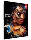 ADOBE Student&Teacher Photoshop Extended CS6 V13 M