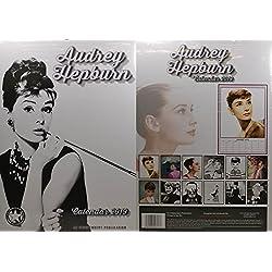 Audrey Hepburn 2019(Dream)