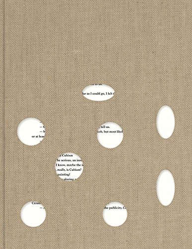 Francis Picabia: Litterature por Stephanie LaCava