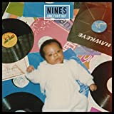 Songtexte von Nines - One Foot Out