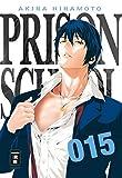 Prison School 15 - Akira Hiramoto