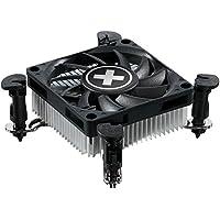 Xilence LGA LP CPU-Kühler mit PMW-Unterstützung schwarz