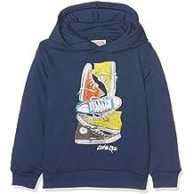 converse kinder hoodie