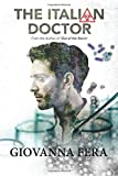 Book cover image for The Italian Doctor