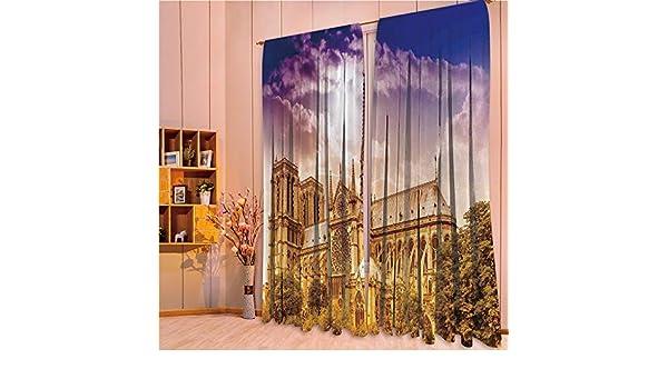 Amazonde Zhicassiesophier Moderner Stil Verdunkelung Fenster