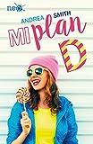 Mi plan D - Best Reviews Guide