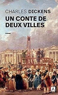 Le Marquis de Saint-Evremont : Paris et Londres en 1793 par Dickens