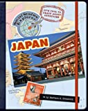 It's Cool to Learn About Countries: Japan