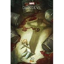 Daredevil : l'homme sans peur Ed 20 ans
