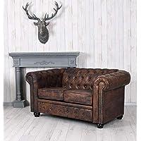 suchergebnis auf f r herrenzimmer m bel wohnaccessoires k che haushalt wohnen. Black Bedroom Furniture Sets. Home Design Ideas