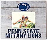 KH Sports Fan Penn State Nittany Lions Team Spirit Lattenrost