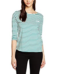 New Look Easy Pocket, T-Shirts Femme