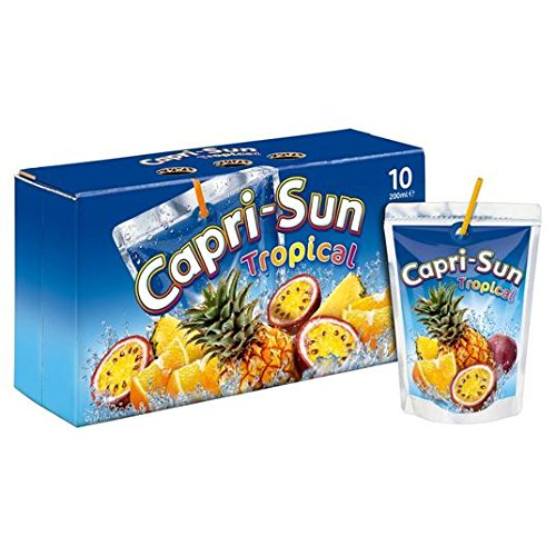 jus-capri-sun-tropical-boissons-10-x-200ml