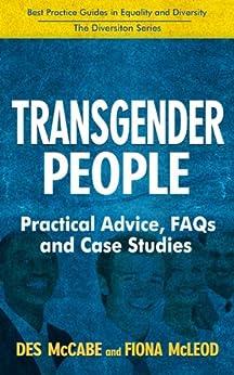 discrimination case studies