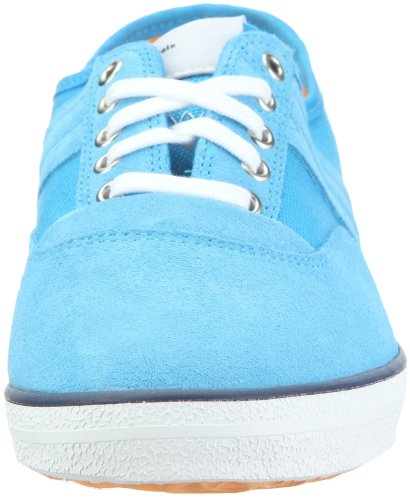 adidas Originals  Aanee, basket femme Bleu - Blau/FRESPL/FRESP