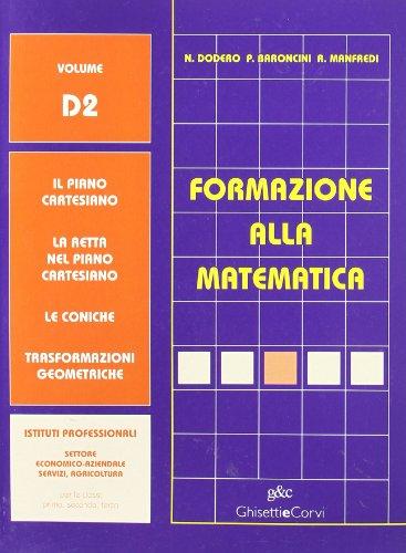 FORMAZ. A.MAT.IPC D2