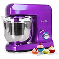 Amazon.co.uk: Purple - Small Kitchen Appliances / Kitchen