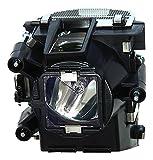 V7 Projektor Beamer Ersatzlampe VPL1218-1E ersetzt 400-0402-00 für ProjectionDesign F2