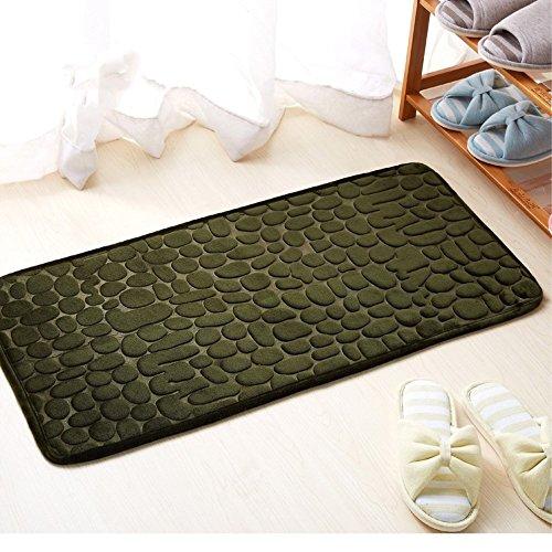 xuelong-stampato-zerbino-mat-porta-del-bagno-della-camera-da-letto-bagno-cucina-padun-piede