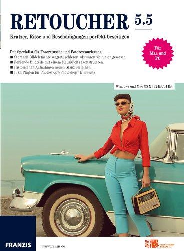 retoucher-55-cd-rom-kratzer-risse-und-beschdigungen-perfekt-beseitigen-import-allemand