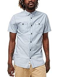 05a2da45b81e Suchergebnis auf Amazon.de für  O Neill - Freizeit   Hemden  Bekleidung