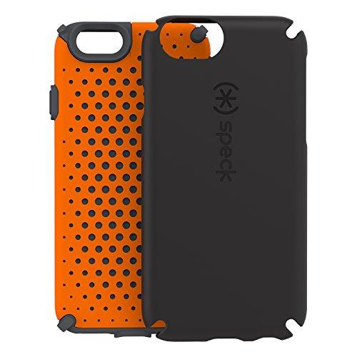 Speck 7134GAMM ashell Coque rigide pour Apple iPhone 6/6S schwarz/slate grau