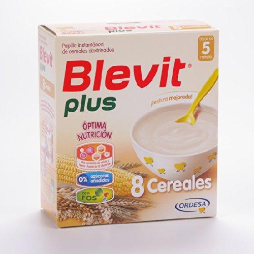 blevit-plus-8-cereales-600g