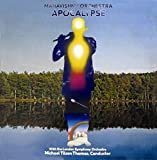 Mahavishnu Orchestra: Apocalypse (Audio CD)