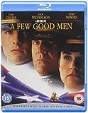 Few Good Men [UK kostenlos online stream