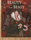 Beauty and the Beast by Jeanne-Marie LePrince de Beaumont (2013-09-17)