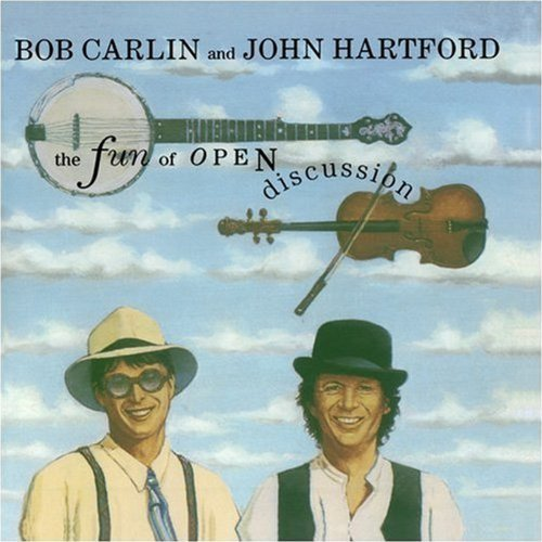 the-fun-of-open-discussion-by-bob-carlin-and-john-hartford