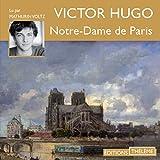 Notre-Dame de Paris - 20,95 €