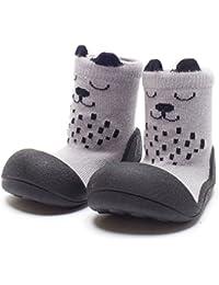 Attipas- Zapatos Primeros Pasos -Modelo Cutie